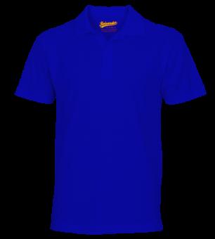 Men Poloshirt