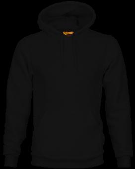 Kapuzen Sweater