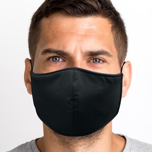 Maske Männer